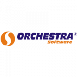 Article de la marque Orchestra Software