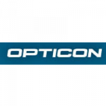 Article de la marque Opticon