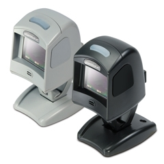 Datalogic Magellan 1100i, 1D, multi-IF, noir