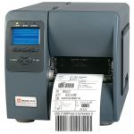 Honeywell Thermal Transfer Option
