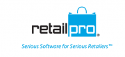 Retail Pro solution point de vente