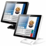 Colormetrics TSE adaptor, external