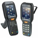 Datalogic Falcon X3+, 1D, HP, BT, WiFi, alpha, pistolet
